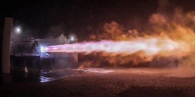 SpaceX создала двигатель, превосходящий российский РД-180