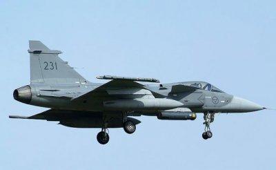США выдавливают МиГ-29 из Индии - «Военные действия»