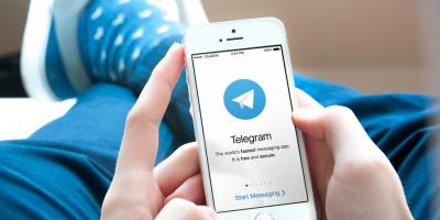 В правительстве объяснили безуспешные попытки Роскомнадзора заблокировать Telegram