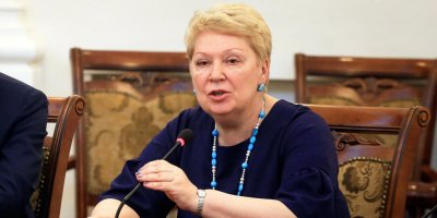 В России задумались о запрете на обсуждение учителей