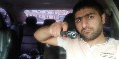 Виновником смертельного ДТП в Петербурге оказался безработный и лишенный прав уроженец Азербайджана