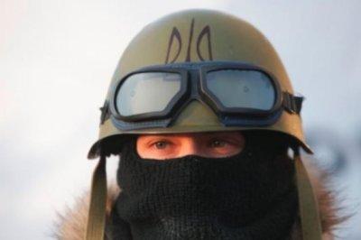 За полгода более 120 боевиков ВСУ дезертировали с позиций в Донбассе - «Новороссия»