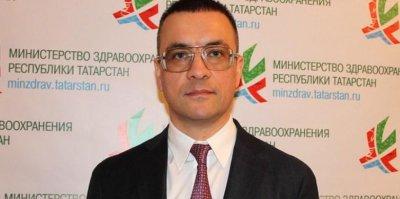 Замминистра здравоохранения Татарстана выступил против бесплатной медицины