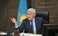 В Актюбинскую область за год привлечено 516 млрд тенге - «Экономика»
