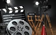 В Казахстане увеличился объем кинопроизводства - «Экономика»