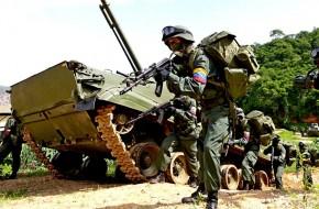 Выстоит ли армия Венесуэлы? Сценарии вторжения США - «Новости Дня»