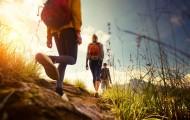 Арыстанбек Мухамедиулы озвучил 10 мер по развитию туризма - «Экономика»