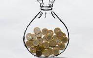 Базовые параметры бюджета сохранены на прежнем уровне - «Экономика»