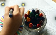 Дороже всего услуги дошкольных учреждений обходятся жителям Астаны - «Экономика»