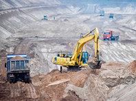 На строительство ЦКАД потребуется выделить еще 45 млрд рублей, чтобы новая трасса не встала в пробках - «Автоновости»