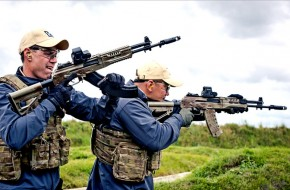 Патронная гонка: кто выберет лучший боеприпас для стрелкового оружия - «Новости Дня»