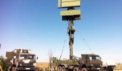 Пентагон готовит ответ «Кинжалу» и «Циркону» - «Военные действия»