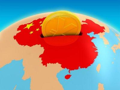Чем Китай лучше России - «Тема дня»