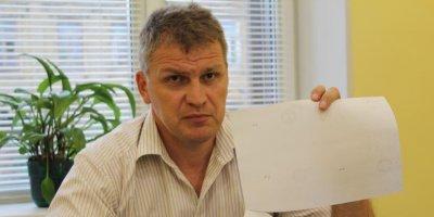 Число заразившихся эхинококкозом ульяновских суворовцев выросло почти вдвое
