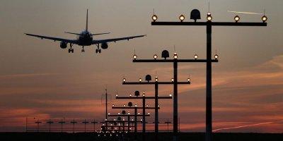 Число жертв авиакатастроф в России выросло в 2,5 раза за год
