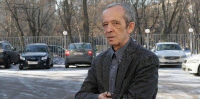 ФСБ отказалась раскрыть данные сотрудников НКВД назвавшему их палачами историку
