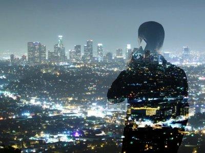 Где укрыться в «умном городе» - «Тема дня»