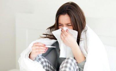 Грипп: особенности вируса - «Здоровье»