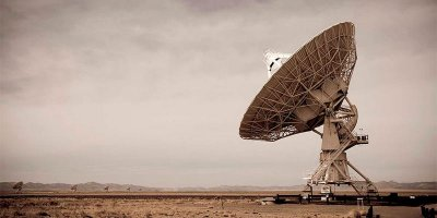 Иностранных спутниковых операторов обязали получать в ФСБ разрешение на работу