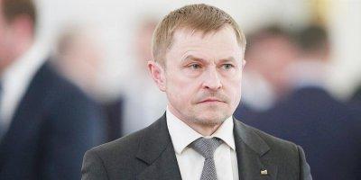 Калинин назвал воссоединение Крыма с Россией импульсом для местного бизнеса