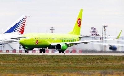 Катастрофа Boeing 737: Россия закрыла небо для «летающих гробов» последней - «Происшествия»