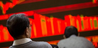 Китай уличили в завышении официальной статистики роста ВВП