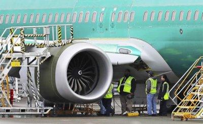 Конец легенды: Америка разучилась выпускать надежные самолеты - «Происшествия»