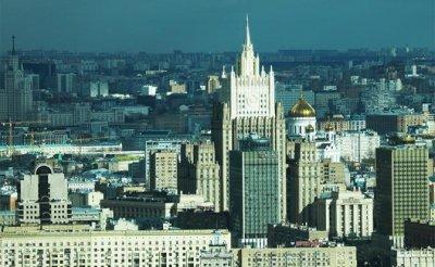 Михаил Делягин: Кто и как толкает Россию в пропасть - «Экономика»