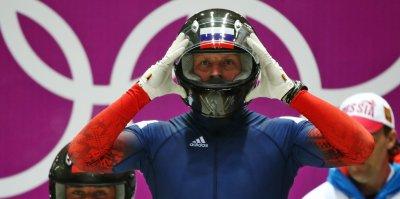МОК перераспределил отобранные у россиян медали Олимпиады в Сочи