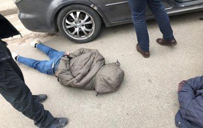 На Киевщине разоблачили международную группировку по переправке нелегалов - «Украина»