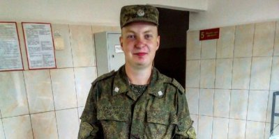 На Урале солдат-срочник скончался после отказа врача гражданской больницы его обследовать