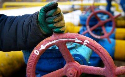 «Нафтогаз» готовится сдаться российскому «Газпрому» - «Экономика»