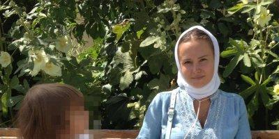 Невестку Дудя оштрафовали за избиение его брата