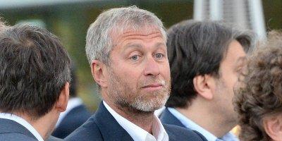 Новый фонд Абрамовича потратит на российское кино 1 млрд рублей в этом году