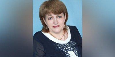 Отец невестки Дудя избил мать журналиста и пытался похитить племянника