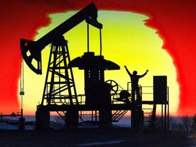 Пересели с нефтегазовой иглы? - «Тема дня»