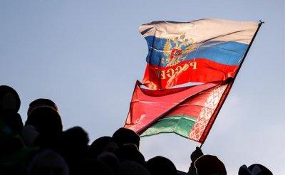 Почему в Белоруссии теперь считается праздником «свобода от России» - «Политика»