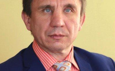 «Правильные» разрезы депутата без трудовой - «Экономика»