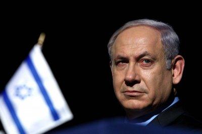 Премьер Израиля Натаньяху предложил лидерам России и США свой план по урегулированию в Сирии - «Новороссия»