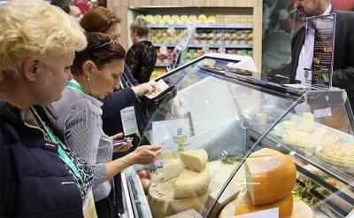 Продуктовое эмбарго: В России много плохой пшеницы и мало мяса - «Экономика»