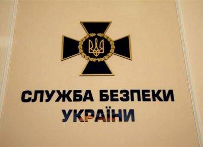 СБУ в сжатые сроки даст правовую оценку визиту Медведчука и Бойко к Медведеву - «Новороссия»