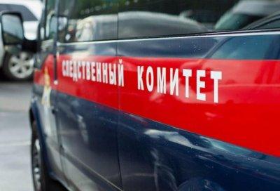 СК России возбудил уголовное дело по факту пыток сотрудниками СБУ жителей Донбасса - «Новороссия»