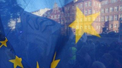 Спецдокладчик ООН: Санкции больше ударили по Евросоюзу, чем по России - «Новороссия»