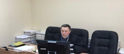 Суд отказал в рассмотрении иска о вмешательстве Порошенко в дела Церкви - «Новороссия»