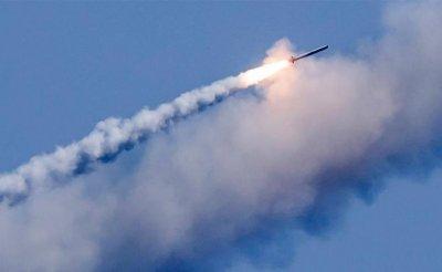 Только мультимегатонная бомба России заставит замолчать США - «Военные действия»