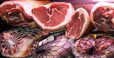 Украина не смогла использовать квоты ЕС по ввозу мяса за прошлый год - «Новороссия»