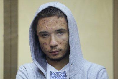 Украинский омбудсмен заявила о критическом состоянии террориста Гриба в российской тюрьме - «Новороссия»