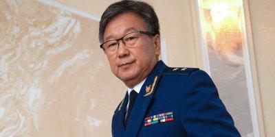 Ущерб от коррупции в военной сфере за год вырос в 4 раза