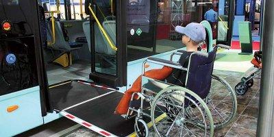 В Дагестане нашли 6 тысяч фиктивных инвалидов