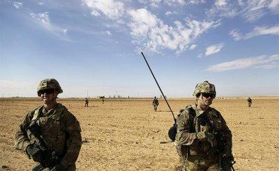 В годовщину Приштины НАТО крадет еще одну русскую победу - «Военные действия»